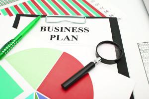 А нужно ли вообще создавать бизнес-план?