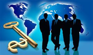 Как инвестор принимает решение: 4 ключевых этапа. Часть первая
