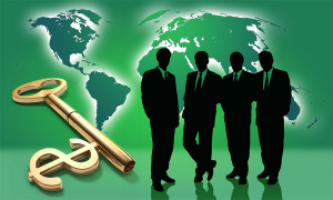 Как инвестор принимает решение: 4 ключевых этапа. Часть вторая