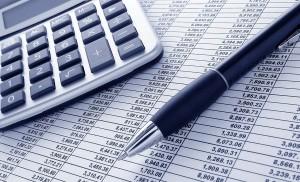 Чем отличаются бюджет движения денежных средств и бюджет доходов и расходов. Разбираем на простом примере