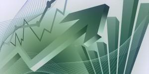 Почему чистая приведенная стоимость NPV это важный показатель для инвестора