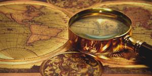 Где и как найти инвестора. Часть 2.