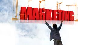 10 советов предпринимателю, как вести маркетинг самостоятельно