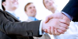 Где найти бизнес-ангелов и как подготовиться к встрече?