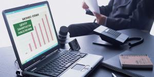 Как получить субсидию в центре занятости для малого бизнеса?